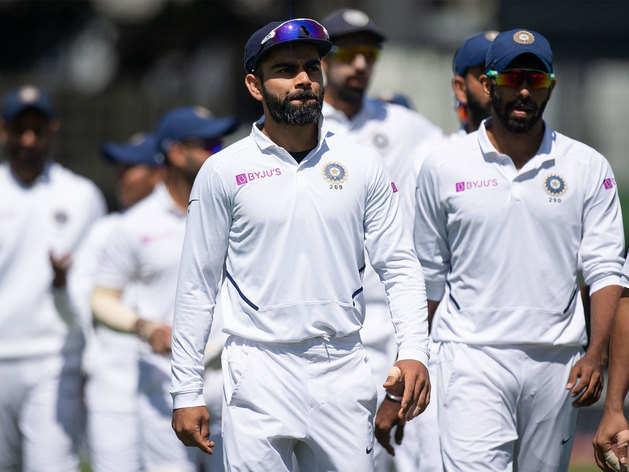 India vs New Zealand: दूसरे टेस्ट में भी टीम इंडिया की मुश्किल राह, ये 5 बातें हैं खिलाफ