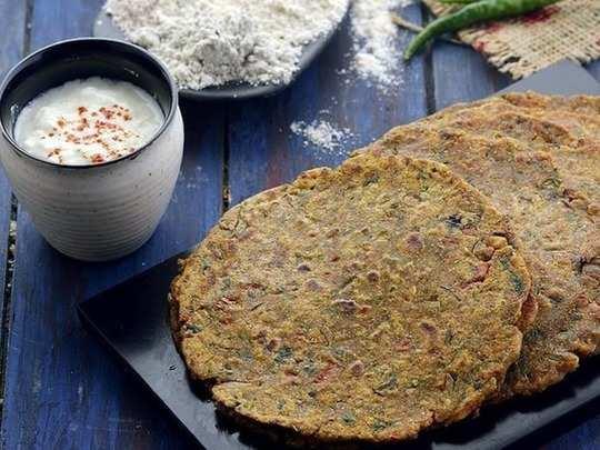 Chapati Diet For Weight Loss: Best Type Of Roti For Weight Loss In Hindi -  वेट लॉस डाइट: गेहूं छोड़ खाएं इस आटे की रोटी, हफ्तेभर में 32 से 28 हो जाएगी  कमर