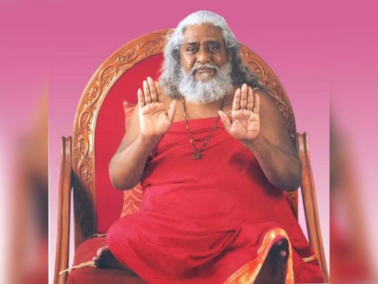 ramkrishna-maharaj