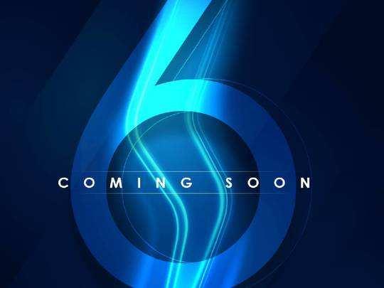 Realme 6 Pro launch date