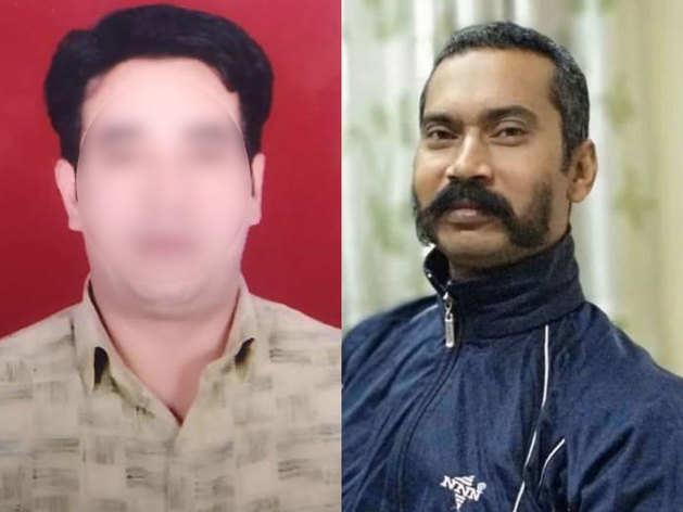दिल्ली हिंसा में 20 की मौत