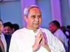 ओडिशा में नवीन पटनायक आठवीं बार बने बीजेडी के अध्यक्ष