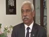 बालाकोट स्ट्राइकः मिराज के सिलेक्शन से लेकर मिशन को सीक्रेट रखने की पूरी कहानी