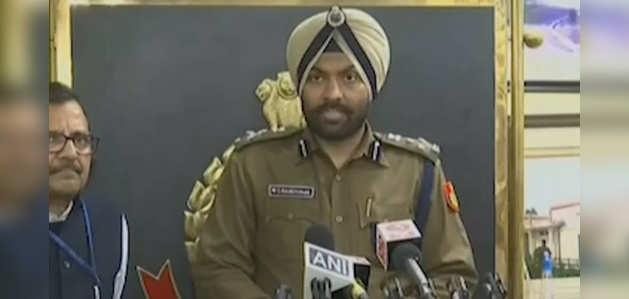 दिल्ली हिंसा: पुलिस ने 18 FIR दर्ज की, 106 लोगों को किया गिरफ्तार