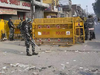 दिल्ली हिंसाः मृतकों के परिजनों को 2 लाख रुपये मुआवजा की घोषणा