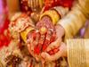 यूपी में अनाथ युवतियों के 'साथ' के लिए दूल्हों की लगी लंबी कतार