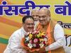 बिहार विधानसभा में एनआरसी के खिलाफ प्रस्ताव, पश्चिम बंगाल में पीछे हट रही बीजेपी?