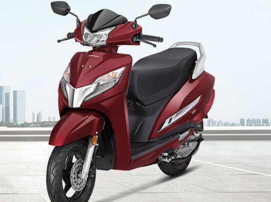 Honda23
