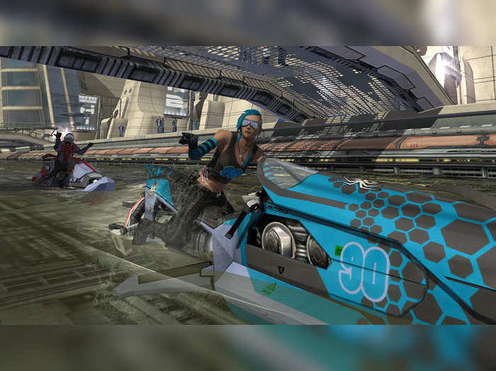 five best android racing games you must play in 2020