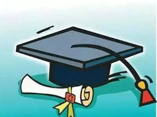 inlaks shivdasani foundation scholarships for post graduate students