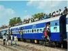 होली पर नहीं होगी टिकट की दिक्कत, रेलवे चलाएगा 26 स्पेशल ट्रेनें