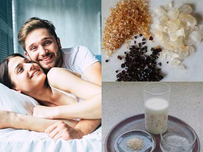 gond katira ayurvedic benefits for male sexuality weight loss, skin, hair