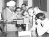 28 फरवरी: भौतिक विज्ञान में भारत की बड़ी उपलब्धि का दिन