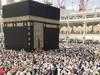 कोरोना का डर: सऊदी ने हज से पहले मक्का, काबा में विदेशियों की एंट्री पर लगाई रोक