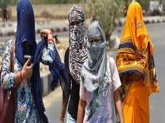 imd caution temperature very high next three month high at south india