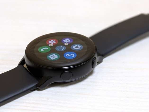 Galaxy Watch Active Review: ಆಕರ್ಷಕ ವಿನ್ಯಾಸದಿಂದ ಗಮನ ಸೆಳೆಯುವ ಸ್ಮಾರ್ಟ್ವಾಚ್
