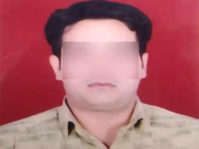 अंकित शर्मा (फाइल फोटो)