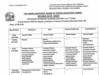 JKBOSE Date Sheet 2020: जम्मू डिविजन की 11वीं की डेटशीट जारी, यहां देखें