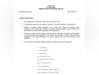 CSBE 12th Physics Sample Paper 2020: 12वीं फिजिक्स पेपर में अच्छे नंबर चाहिए तो पढ़ें ये सैंपल पेपर