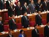 कोरोना से चिनफिंग की छवि को खतरा? कम्युनिस्ट पार्टी ने रिब्रांडिंग में लगा दी प्रॉपेगैंडा मशीन