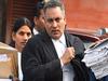 जज से भी भिड़े, जानें कौन हैं निर्भया केस में दोषियों को बचाते आ रहे वकील एपी सिंह