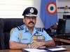 सेना की जरूरत के लिए काफी नहीं 36 राफेल जेट, स्वदेशी हथियार बनाने पर जोर देना जरूरीः IAF चीफ भदौरिया