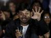 JNU देशद्रोह केस में मुकदमे को मंजूरी पर कन्हैया कुमार ने कहा, फास्ट ट्रैक कोर्ट में त्वरित सुनवाई हो