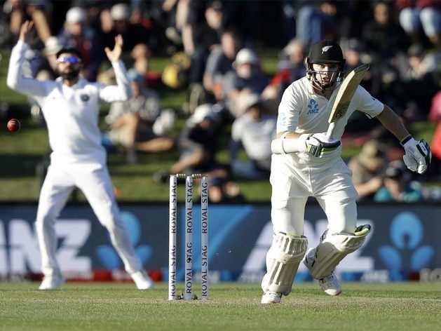 India vs New Zealand: दूसरे टेस्ट के पहले दिन के खेल में क्या रहा खास