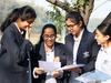 CBSE 10th Hindi Exam 2020: हो गया हिंदी का एग्जाम, देखें कैसा था पेपर