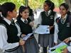 CBSE Class 10 Hindi paper: हिंदी का एग्जाम खत्म, यहां से करें पेपर डाउनलोड