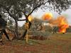 सीरिया में नाटो-रूस के बीच जंग जैसे हालात, तुर्की के राष्ट्रपति रजब तैयब एर्दोआन ने दी धमकी