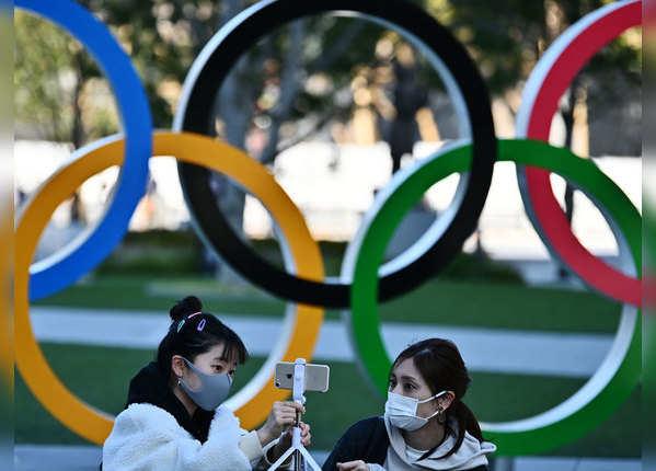 ओलिंपिक खेल 2020: रद्द होने का खतरा