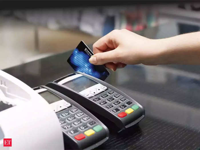 pace of online transactions increased after demonetisation