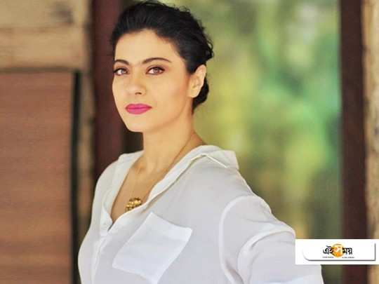Kajol on men rethinking their attitude after me too movement
