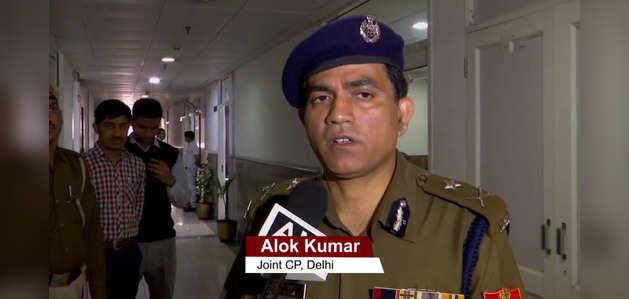 'दिल्ली हिंसा में अब तक 27 गिरफ्तार, 1000 से ज्यादा हिरासत में'