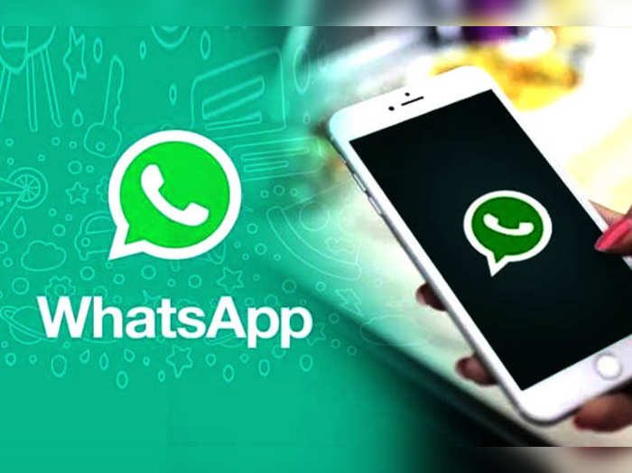whatsapp rolls out dark mode for android ios users globally check how to active it