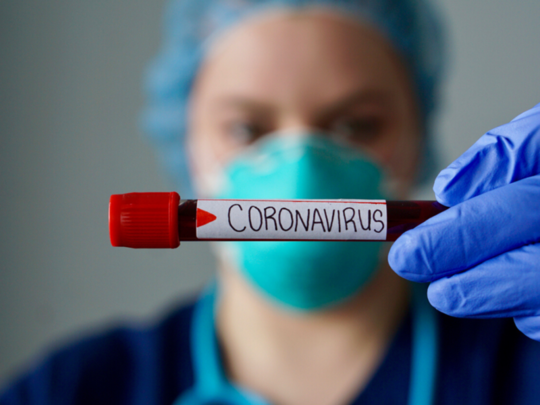 8 important tips and precautions to keep yourself safe from coronavirus