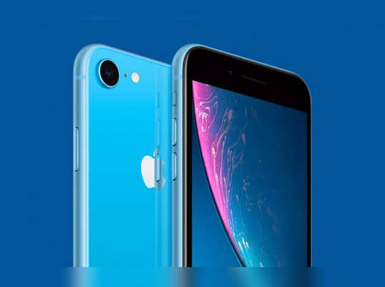 upcoming mobiles in march 2020 including realme xiaomi and apple