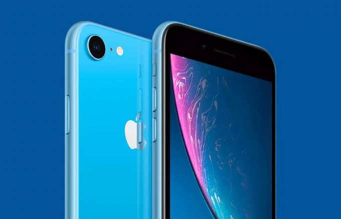 मार्च महिन्यात हे स्मार्टफोन लाँच होणार