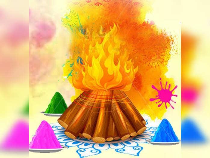 holi 2020 know about konkan shimga utsav and other tradition in maharashtra state