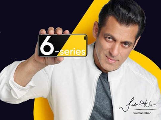 Realme 6 और Realme 6 Pro आज भारत में होंगे लॉन्च, ऐसे देखें लाइव इवेंट