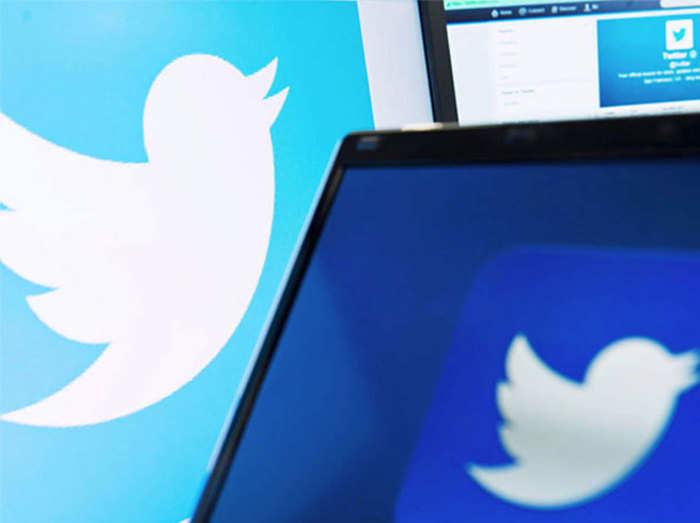 ट्विटर पर आने वाला है नया फीचर, 24 घंटे में गायब हो जाएंगे ट्वीट्स