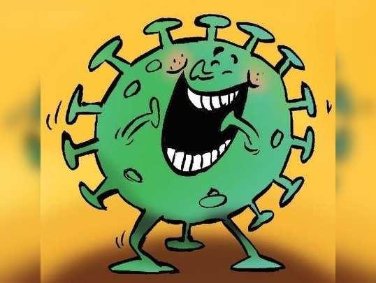 Coronavirus: rumours spread in Social media, people get confused