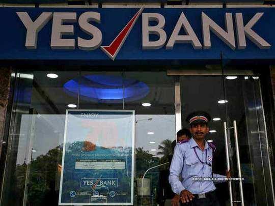 yes-bank-2