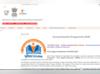 ISRO Yuvika Result 2020: अगले हफ्ते इस दिन आएगा रिजल्ट, पढ़ें डीटेल