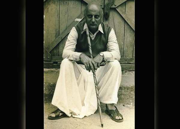 संजीव कुमार को अप्रोच कर रहे थे मेकर्स