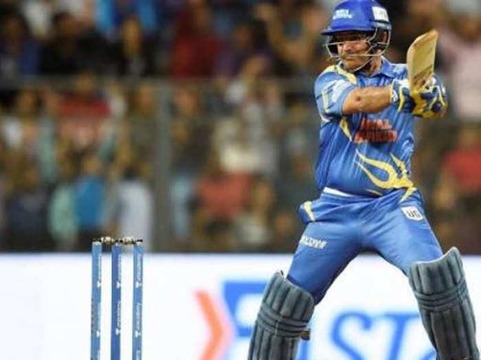 भारत ने 7 विकेट से जीता मैच