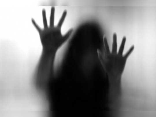 rape-67-1565706903-398588-khaskhabar