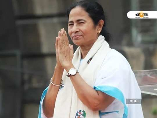 Women are the pillars of our society, Mamata Banerjees message on International Womens Day