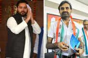 बिहार: राज्यसभा सीटों पर कांग्रेस-RJD में तकरार, 'पुरान...